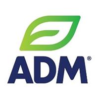 ADM-200px