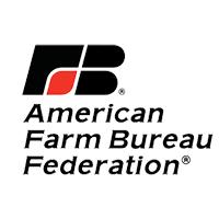 American-Farm-Bureau-200px