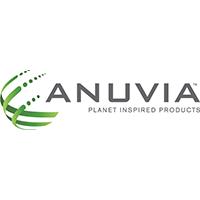 Anuvia-200px