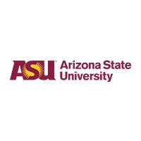 Arizona-State-University-200px