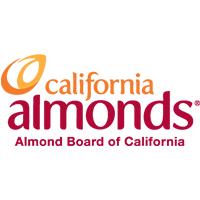 CA-Almonds-200px