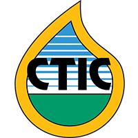 CTIC-200px