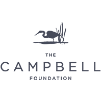 Campbell-Foundation-200px