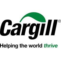 Cargill-200px