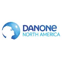 Danone-200px