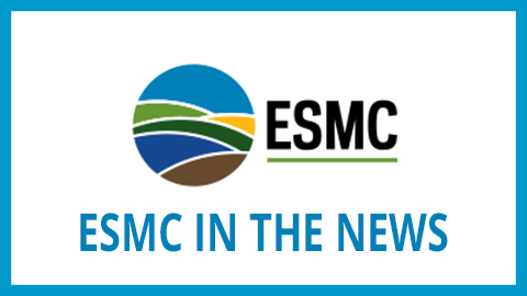 ESMC-in-the-News