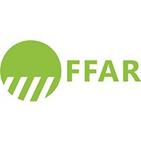FFAR-200px