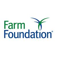 Farm-Foundation-200px