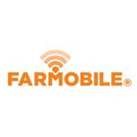 Farm-Mobile-200px
