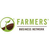 Farmers-Business-Network-200px