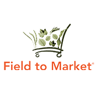 Field-to-Market-200px