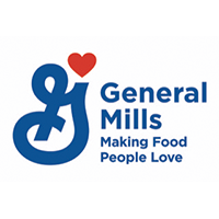 General-Mills-200px