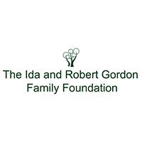 Gordon-Family-Foundation-200px