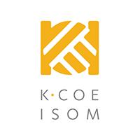 K-Coe-Isom-200px