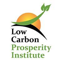 Low-Carbon-Prosperity-Institute-200px
