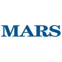 Mars-200px