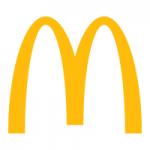 McDonalds-200px