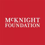 Mcknight-200px