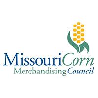 Missouri-Corn-200px