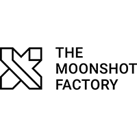 Moonshot-Factory-200px