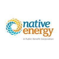 Native-Energy-200px