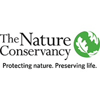 Nature-Conservancy-200px