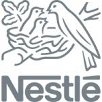 Nestle-200px