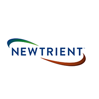 Newtrient-200px