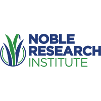 Noble-Research-Institute-200px