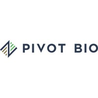 Pivot-Bio-200px