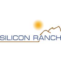 Silicon-Ranch-200px