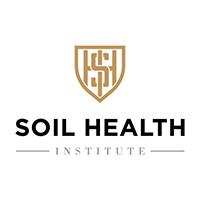 Soil-Health-Institute-200px