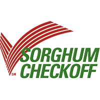 Sorghum-Checkoff-200px