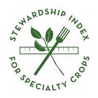 Stewardship-Index-200px