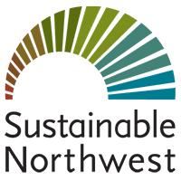 Sustainable-Northwest-200px
