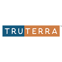 Truterra-200px