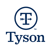 Tyson-200px