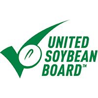 United-Soybean-Board-200px