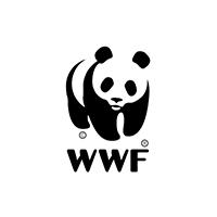 WWF-200px