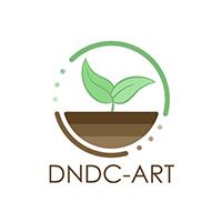 dndc-art-200px
