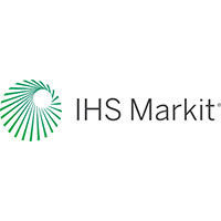 ihs-markit-200px