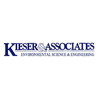 kieser-200px