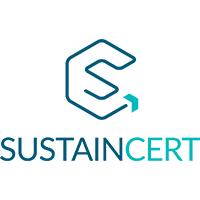 sustain-cert-200px