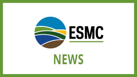 ESMC-News