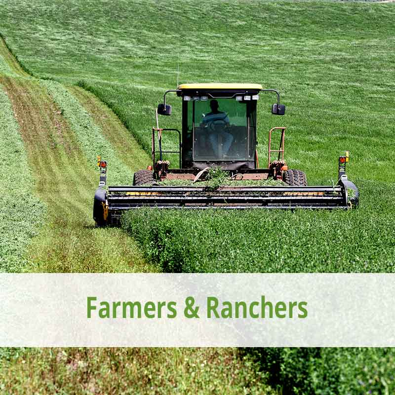 farmers-ranchers