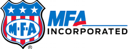 MFA Incorporated Logo PNG_smaller