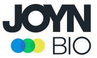 JOYNBIO_Logo_RGB_RZ_02