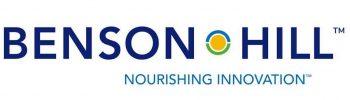 BensonHill_Logo