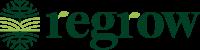 Regrow_logo